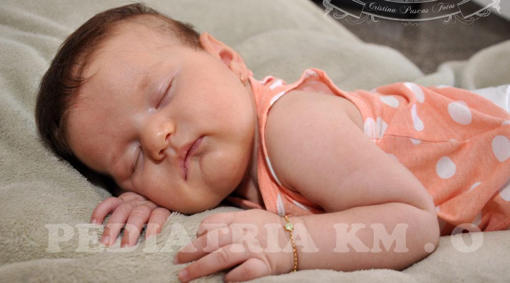 metode estival fer dormir nadons