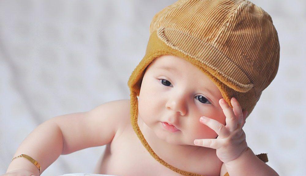 baby-hat-1000x750